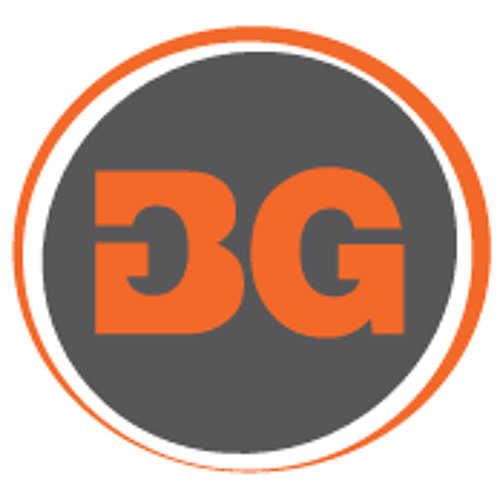 BradyGoodman's avatar