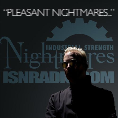 ISN Radio's avatar