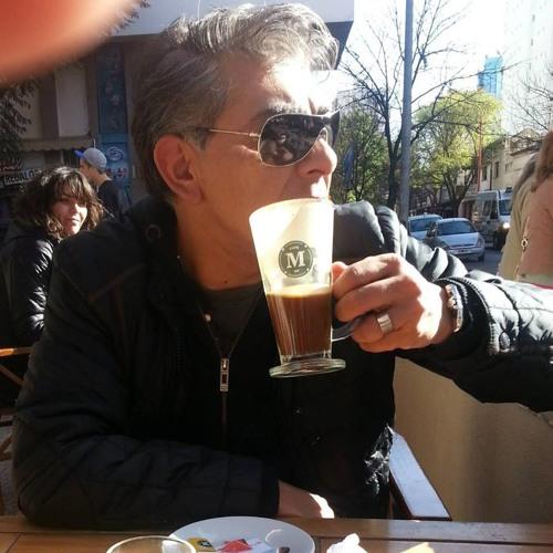 Walter Horacio Suarez's avatar