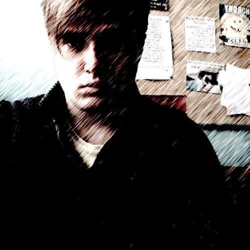 Jirka Stanek's avatar