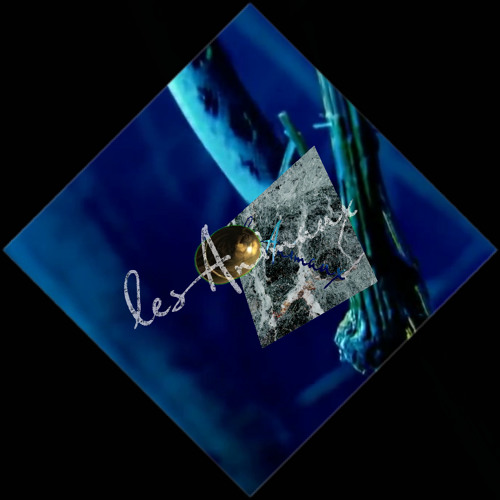 ☯ Les Animaux ☯'s avatar