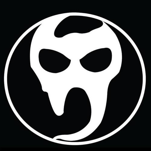 Phantom Smoke's avatar