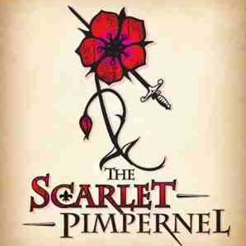 The Scarlet Pimpernel's avatar
