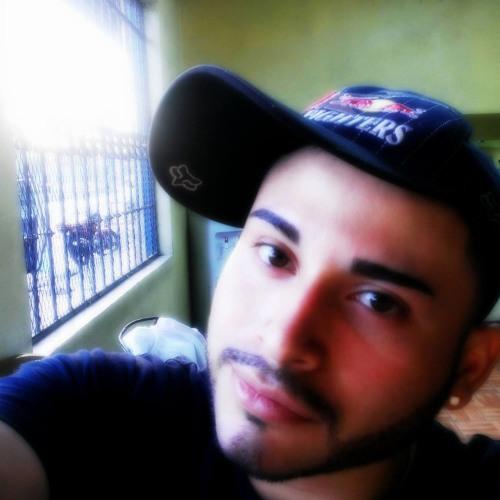 Jionni Pegano's avatar