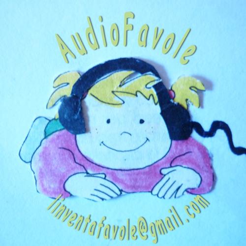 nonnA Anna (nonnAnna)'s avatar