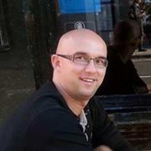 Pawel Dukaczewski's avatar