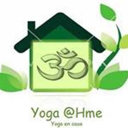 Yoga @Hme's avatar