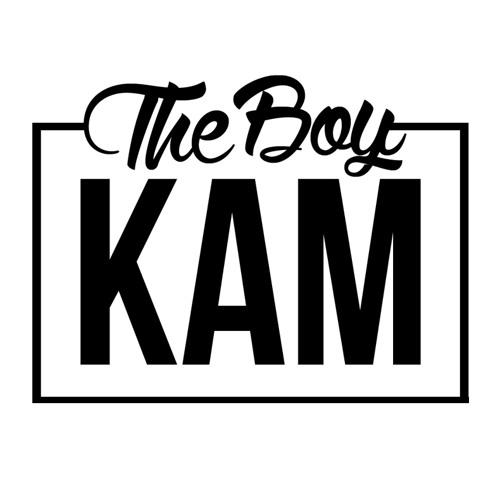 The Boy Kam's avatar