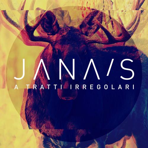 JANA'S's avatar