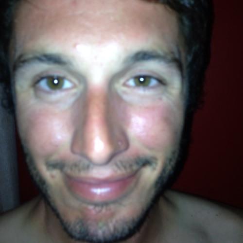 user100494147's avatar