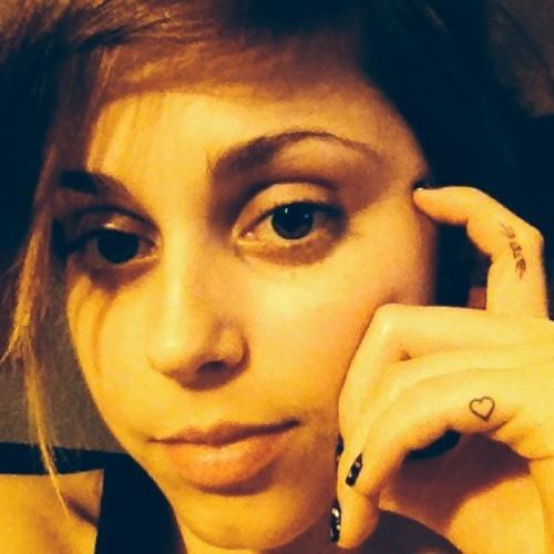 Amanda Layng Martinez's avatar