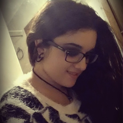 lauritals3's avatar
