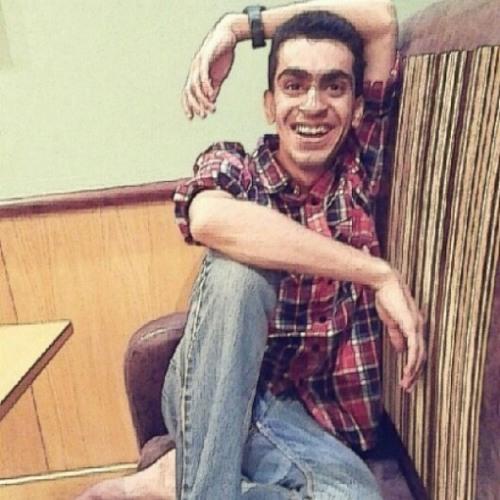 abraham_alazri's avatar