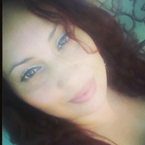 latinacolombiana's avatar