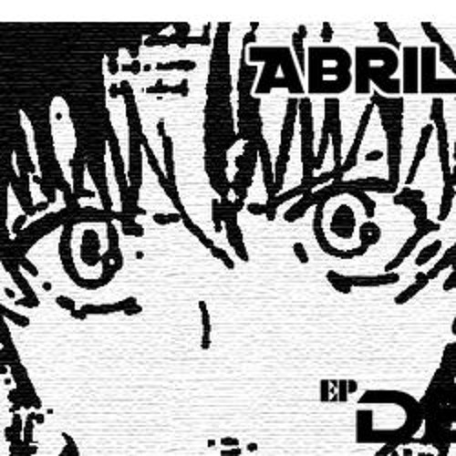 Dielvi's avatar