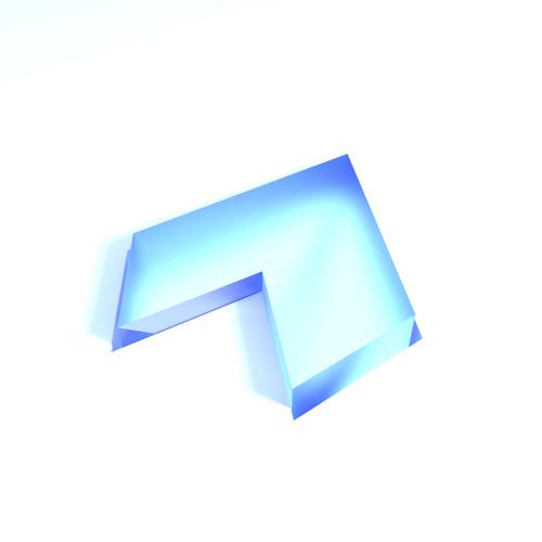 Azure Worm's avatar