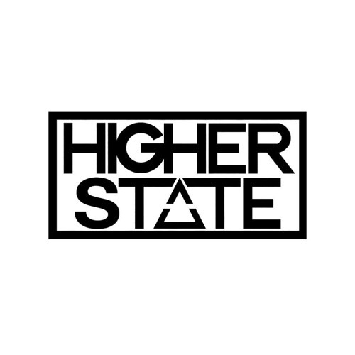 HIGHER ST∆TE's avatar