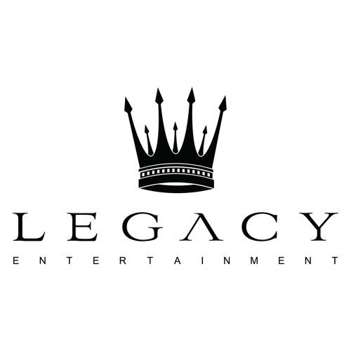 Legacy Ent 1's avatar