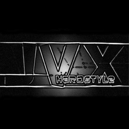 JVX_Hardstyle's avatar