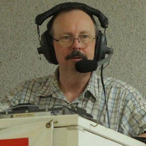 Paul Buddy Mullan's avatar