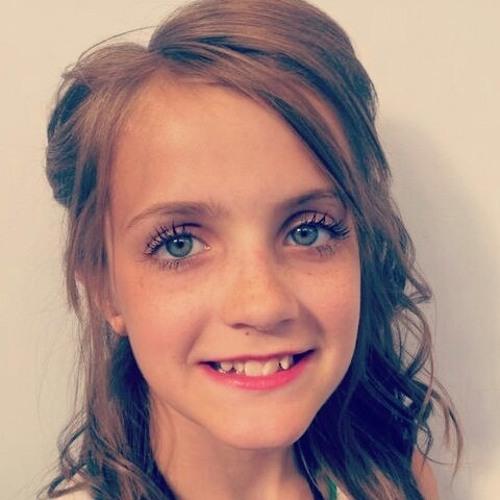 charlottex01's avatar