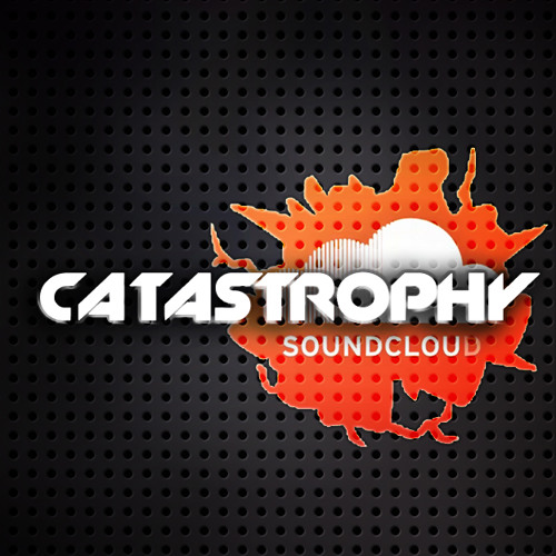 Catastrophy - Get With This