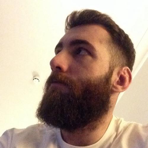 perryjp's avatar