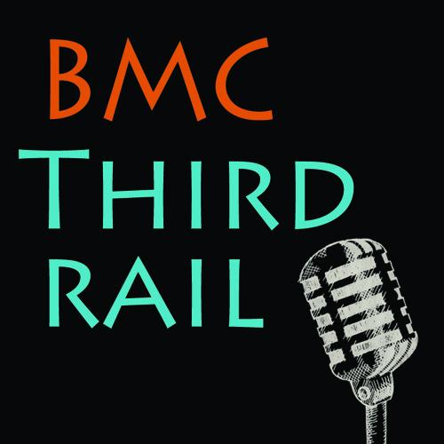 BMCThirdRail's avatar