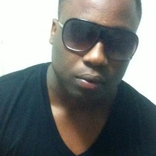 DJ HOOD STAR's avatar