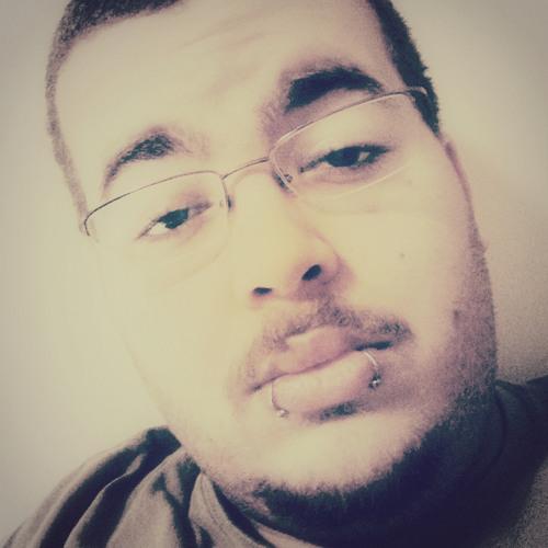 Cedric Townsend's avatar