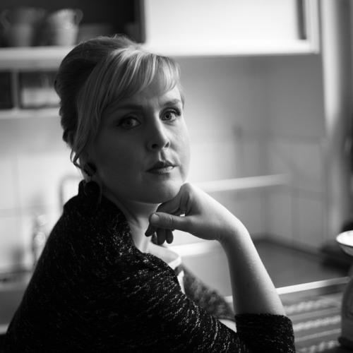 Kristin Ahlin 1's avatar