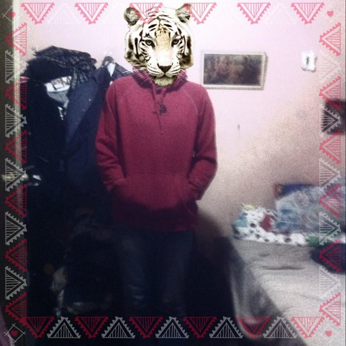 bonick-mendoza's avatar