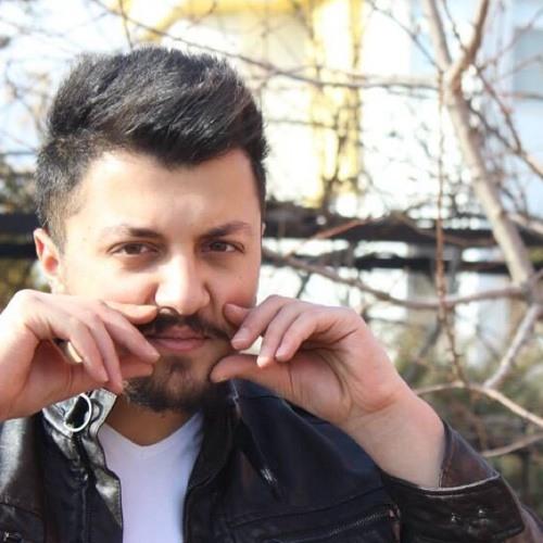 Burak Erdi Demir's avatar