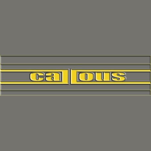 Callous (Outright!)'s avatar