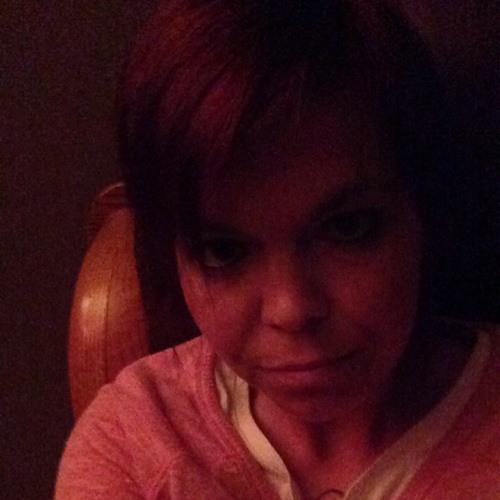 bieke ;-*)'s avatar
