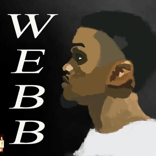 therealwebb96@gmail.com's avatar