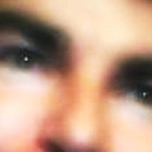Joseph Mcdavid's avatar