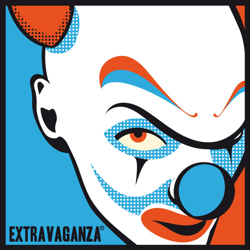 Extravaganza-Party's avatar