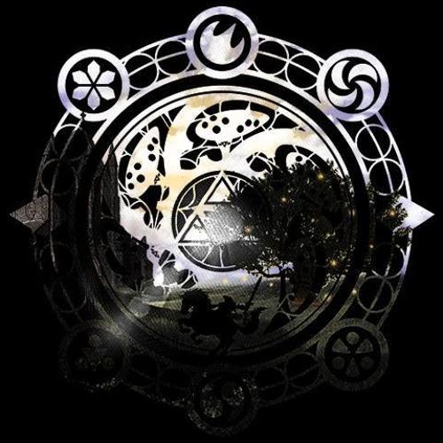 ZodiacxBraves's avatar