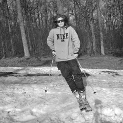 Birdman Ft. Lil Wayne - I Run This