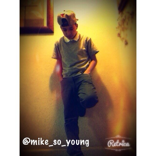 mike_so_young's avatar