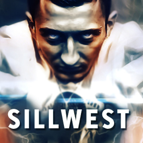 Sillwest official's avatar