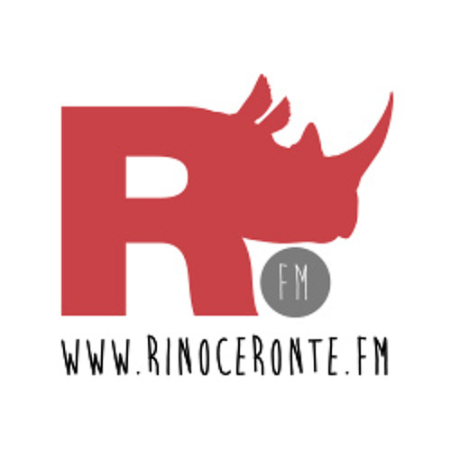 Rinoceronte.fm's avatar