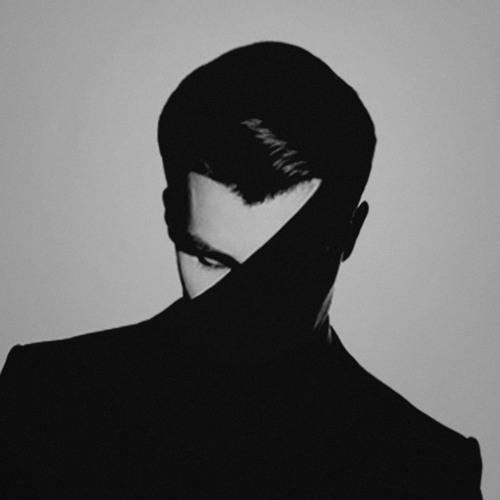 SASHA KHIZHNYAKOV's avatar