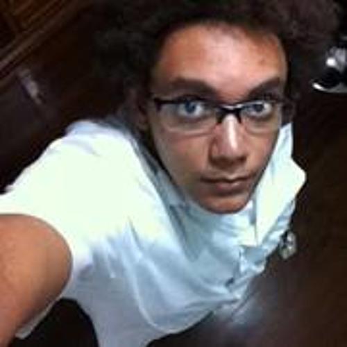 João Affonso 3's avatar
