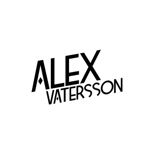 Alex Vatersson's avatar