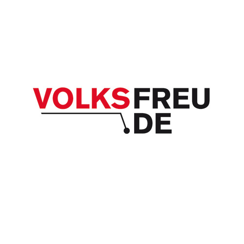 Volksfreude's avatar