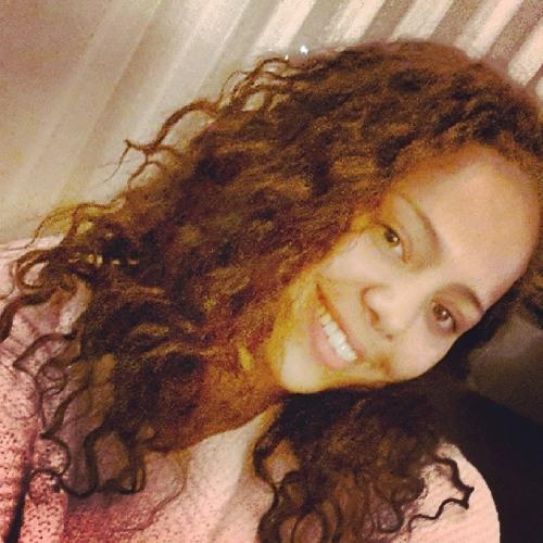 Camila Bäuerle Rojas's avatar