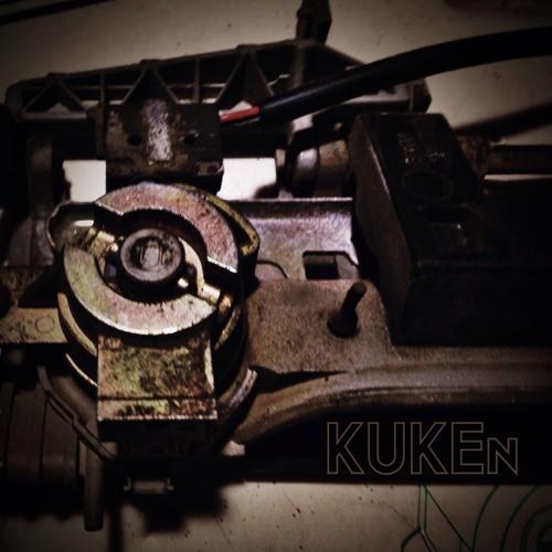 KUKEN's avatar