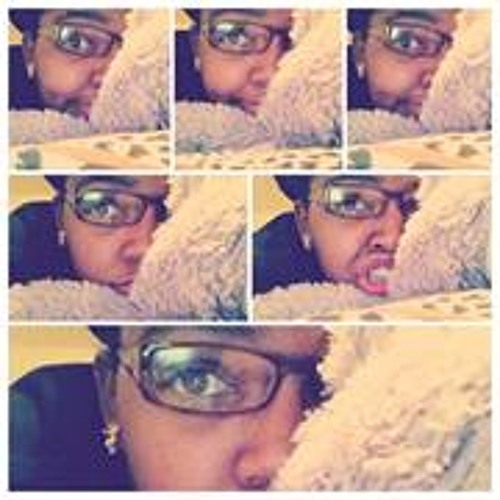 Brooke Richardson 3's avatar